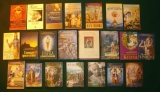 Главные книги ведической культуры