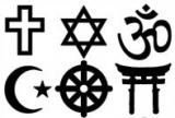 Религиоведение
