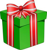 Акция. ПОДАРОК при покупке комплекта ШБ, ЧЧ или комплекта всех остальных книг Шрилы Прабхупады! Действует при заказе до 15.12.17!