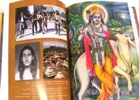 Радханатха Свами - Путешествие Домой. Автобиография американского йога