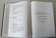 Шримад-Бхагаватам 10.3 на английском языке