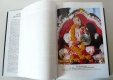 Шримад-Бхагаватам 10.4 на английском языке