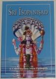 Sri Isopanisad (Шри Ишопанишад на англ.языке)