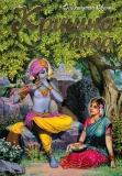 Радханатха Свами - Кришна-лила