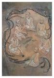 Бхакти Вигьяна Госвами - У истоков Гаудия-сампрадаи