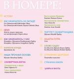 Журнал «Парам Виджаяте Шри Кришна САНКИРТАНАМ» № 6