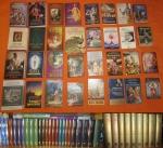 Полный комплект книг Шрилы Прабхупады (65 томов) + ПОДАРКИ!