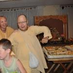 Фестиваль в Горном Алтае 2011 31