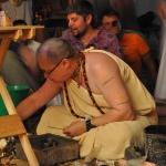 Фестиваль в Горном Алтае 2011 36