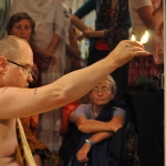 Фестиваль в Горном Алтае 2011 46