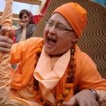 Bhakti Vishrambha Madhava Swami