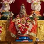 112 Фестиваль Садху-санга 2012