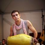 146 Фестиваль Садху-санга 2012
