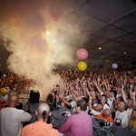 155 Фестиваль Садху-санга 2012