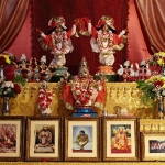 156 Фестиваль Садху-санга 2012
