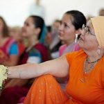 164 Фестиваль Садху-санга 2012