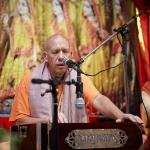 186 Фестиваль Садху-санга 2012