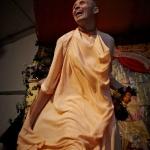 200 Фестиваль Садху-санга 2012