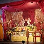205 Фестиваль Садху-санга 2012