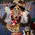 210 Фестиваль Садху-санга 2012