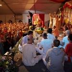212 Фестиваль Садху-санга 2012