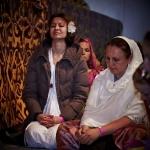 214 Фестиваль Садху-санга 2012