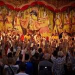 215 Фестиваль Садху-санга 2012