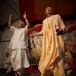 224 Фестиваль Садху-санга 2012