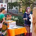 225 Фестиваль Садху-санга 2012