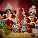 227 Фестиваль Садху-санга 2012