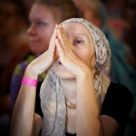 33 Фестиваль Садху-санга 2012