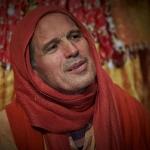 44 Фестиваль Садху-санга 2012