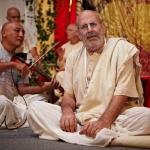 53 Фестиваль Садху-санга 2012