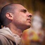 84 Фестиваль Садху-санга 2012