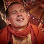 91 Фестиваль Садху-санга 2012