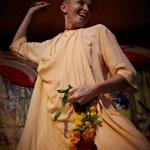 92 Фестиваль Садху-санга 2012