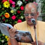 Srila-Prabhupada-Vyasa-Puja-2013-04