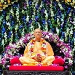 Srila-Prabhupada-Vyasa-Puja-2013-05