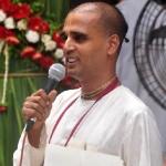 Srila-Prabhupada-Vyasa-Puja-2013-14