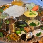 Srila-Prabhupada-Vyasa-Puja-2013-16