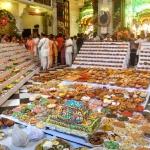 Srila-Prabhupada-Vyasa-Puja-2013-19