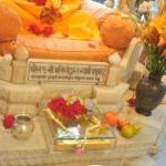 Srila-Prabhupada-Vyasa-Puja-2013-21