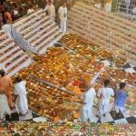 Srila-Prabhupada-Vyasa-Puja-2013-23