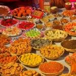 Srila-Prabhupada-Vyasa-Puja-2013-24