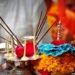 Srila-Prabhupada-Vyasa-Puja-2013-26