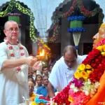 Srila-Prabhupada-Vyasa-Puja-2013-29