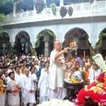 Srila-Prabhupada-Vyasa-Puja-2013-30