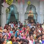 Srila-Prabhupada-Vyasa-Puja-2013-32