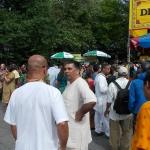 30 Бхакти Йога Прабху, ученик Гопал Кришны Махараджа из Торонто