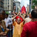 Ратха-Ятра, Нью-Йорк 20142532